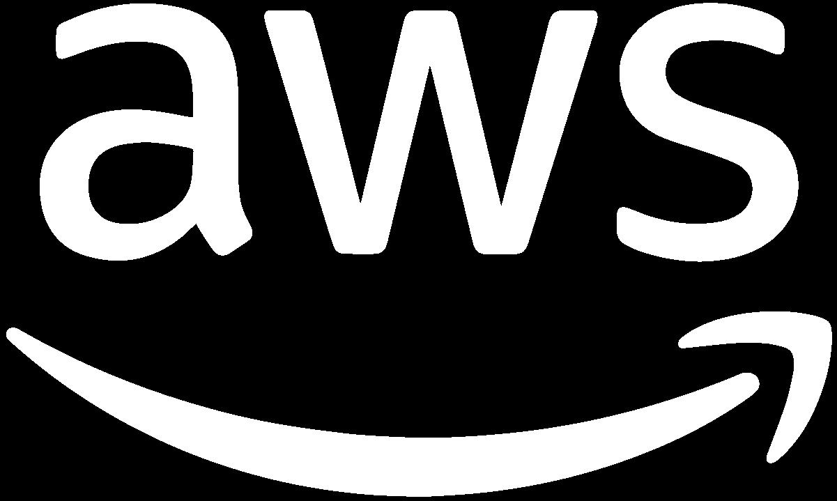 awsblanc 1