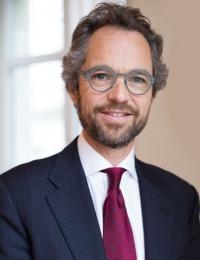 Frank Gerritzen