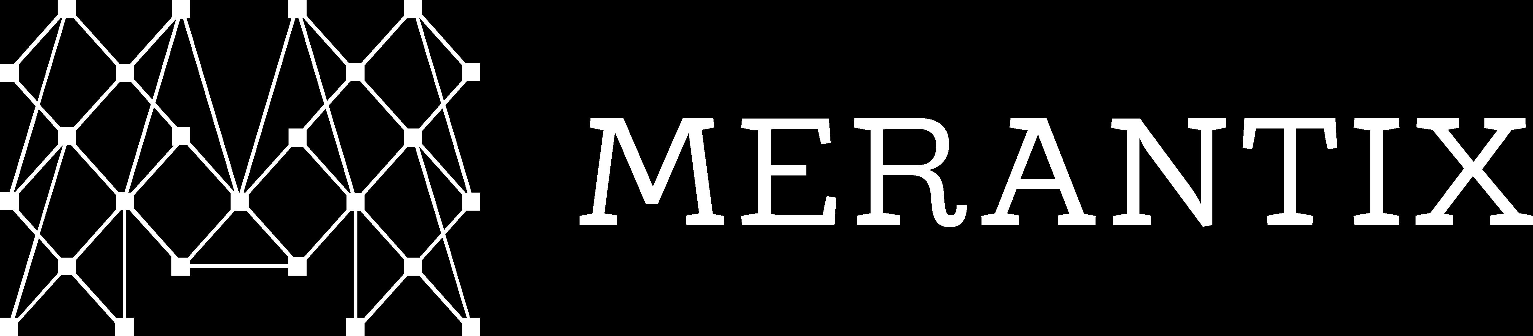 merantix-logo-black 1-1